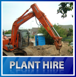 plant-hire