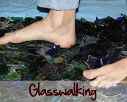 glasswalk